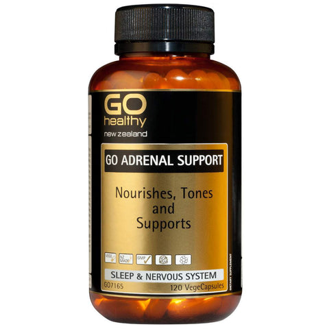 Simply Pharmacy Albany,GO Adrenal Support 120 Vegecaps