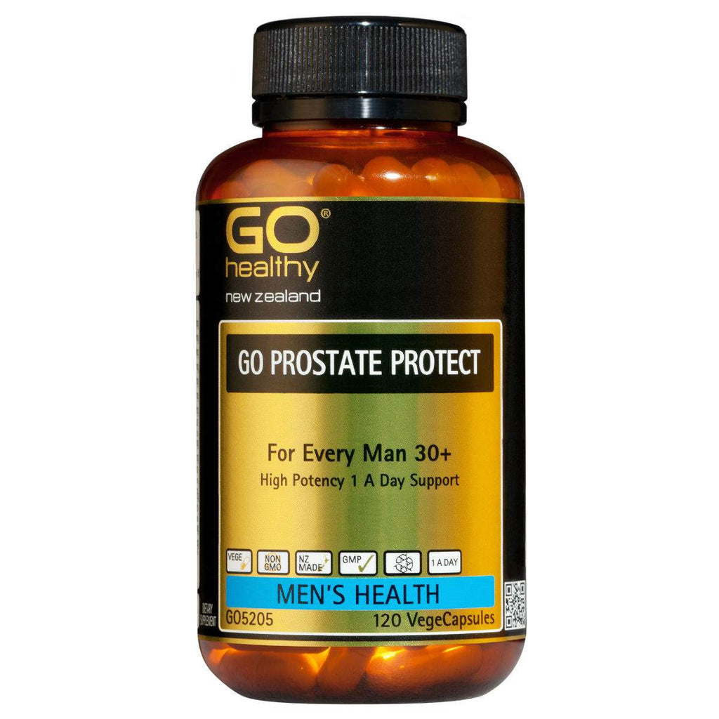 Simply Pharmacy Albany,GO Prostate Protect 120 Vegecaps