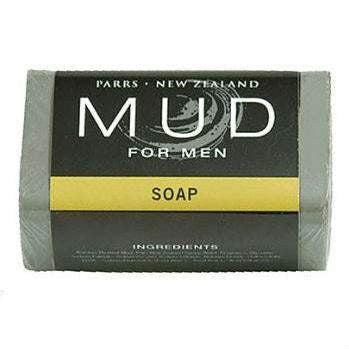 Simply Pharmacy Albany,MUD for Men Soap 120g