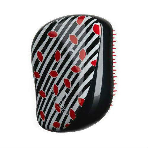 Simply Pharmacy Albany,Tangle Teezer Compact Lulu Guinness