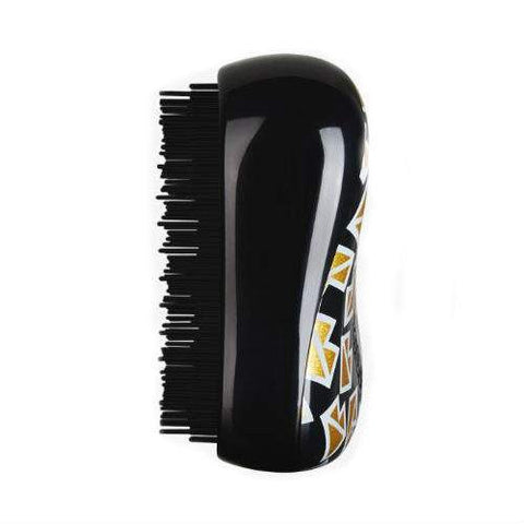 Simply Pharmacy Albany,Tangle Teezer Compact Markus Lupfer Lip