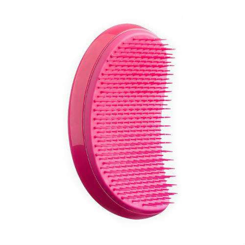 Simply Pharmacy Albany,Tangle Teezer Elite Dolly Pink