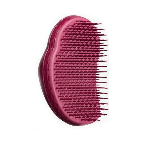 Simply Pharmacy Albany,Tangle Teezer Thick & Curly