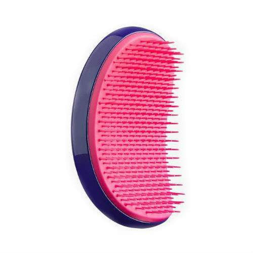 Simply Pharmacy Albany,Tangle Teezer Elite Purple Crush