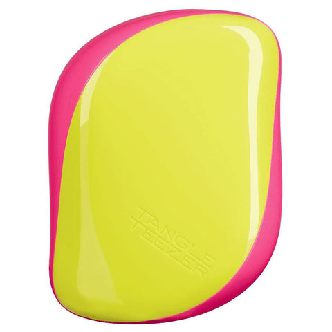Simply Pharmacy Albany,Tangle Teezer Compact Kaleidoscope