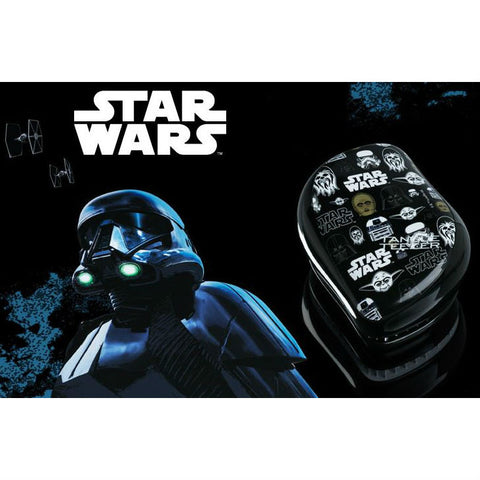 Simply Pharmacy Albany,Tangle Teezer Compact Star Wars
