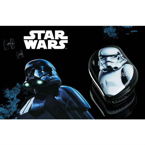 Simply Pharmacy Albany,Tangle Teezer Compact Storm Trooper