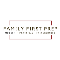 Family First Prep