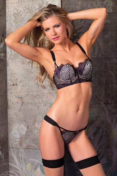 fc94012206a Lingerie Tagged
