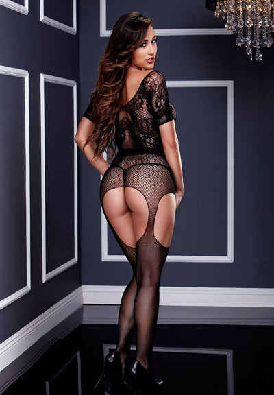Giuliana Bodystocking