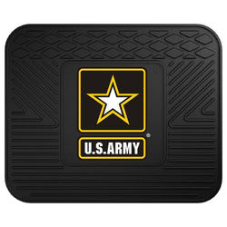 Us Army Armed Forces Utility Mat (14