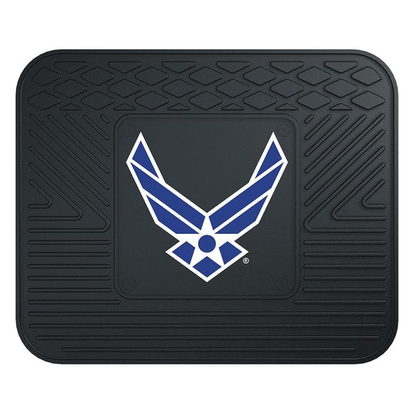 Us Air Force Armed Forces Utility Mat (14