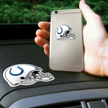 Indianapolis Colts Nfl Get A Grip Cell Phone Grip Accessory