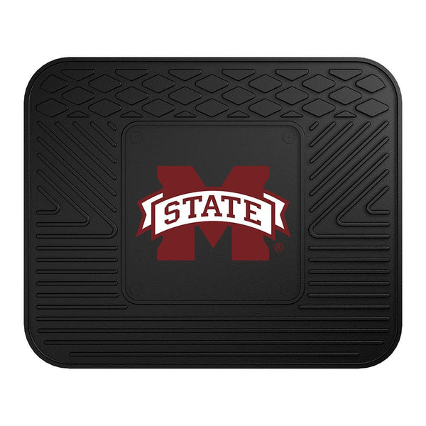 Mississippi State Bulldogs Ncaa Utility Mat (14