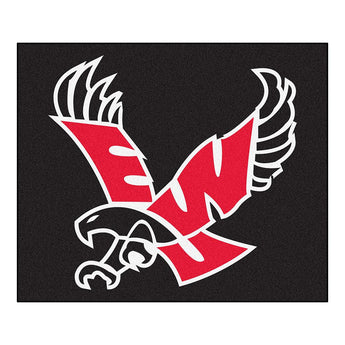 Eastern Washington Eagles Ncaa