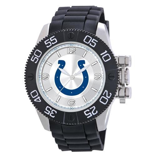 Indianapolis Colts Nfl