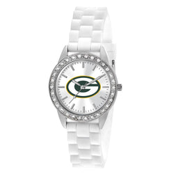 Green Bay Packers Nfl Women's