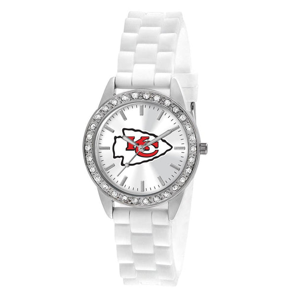 Kansas City Chiefs Nfl Women's