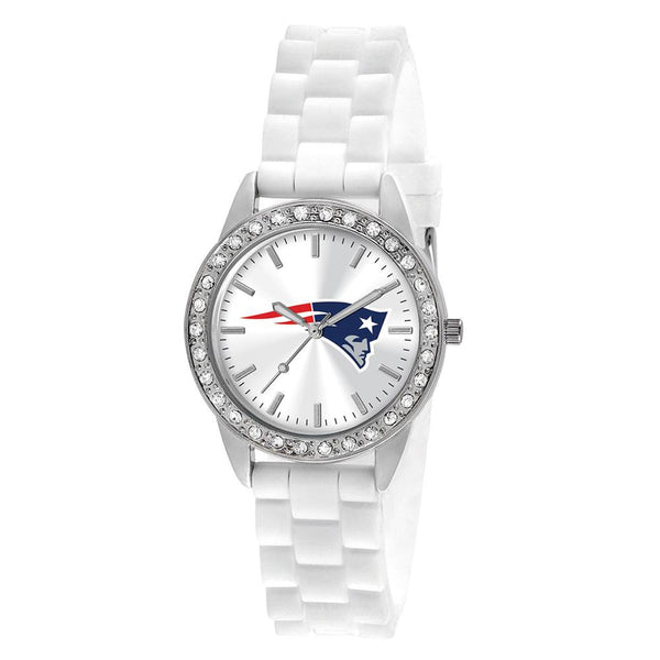 New England Patriots Nfl Women's
