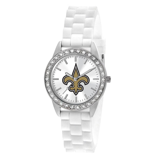 New Orleans Saints Nfl Women's
