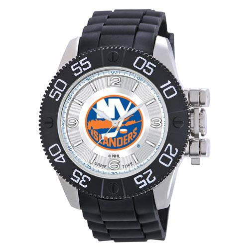 New York Islanders Nhl