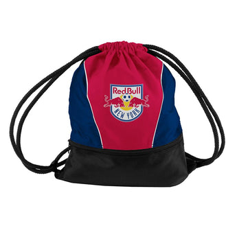 New York Red Bulls Mls Sprint Pack