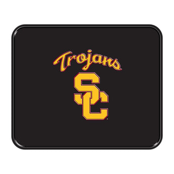 Northwest Nor-1col344000068ret Usc Trojans Ncaa Rear Floor Mat