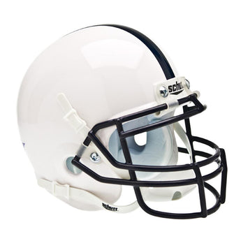 Penn State Nittany Lions Ncaa Authentic Mini 1-4 Size Helmet