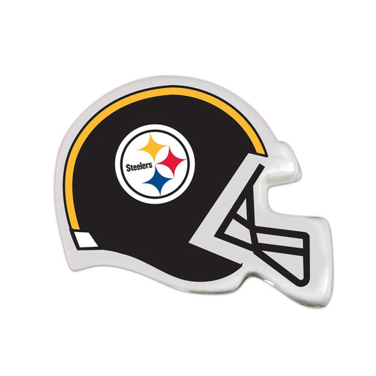 Pittsburgh Steelers Nfl Erasers