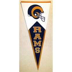 Los Angeles Rams Nfl