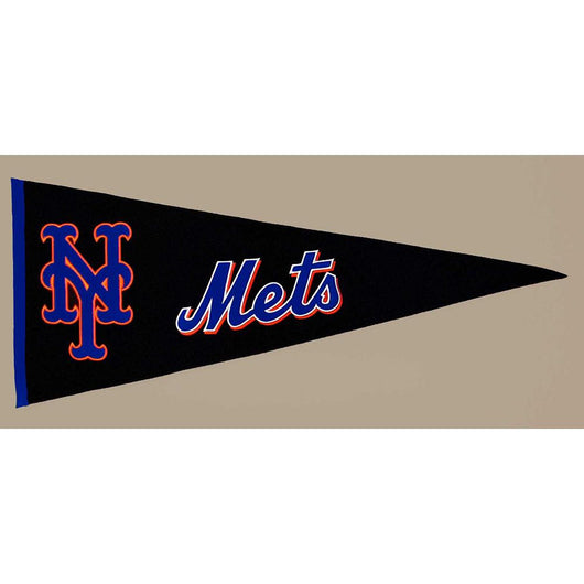 New York Mets Mlb