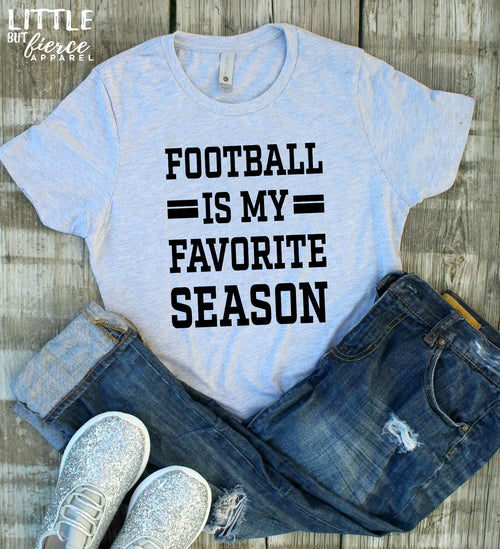 Football Shirts | Football shirts for women | Cute Football shirts | Boutique | Football