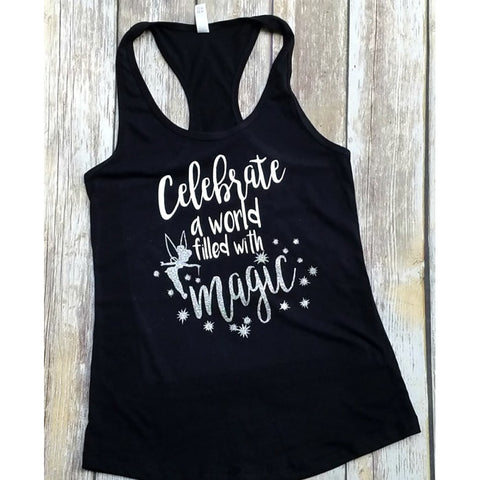 Disney shirts for women - Disney shirts - Disney tank top