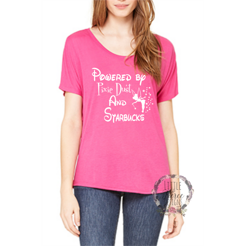 Disney Shirt - Disney shirts for women - Disney family shirts