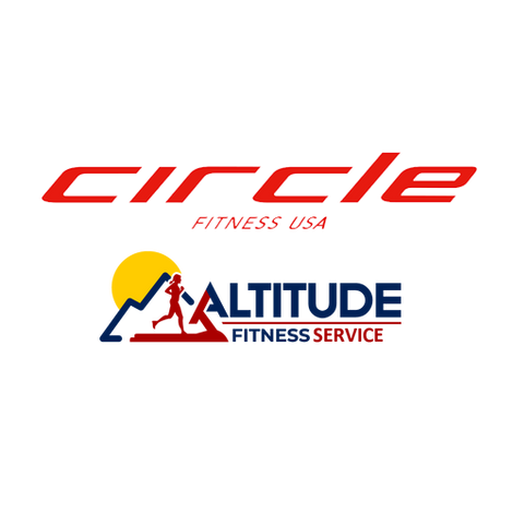 Circle Fitness Home and Commercial Fitness Equipment