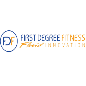 First Degree Fitness Indoor and Outdoor Fitness Equipment