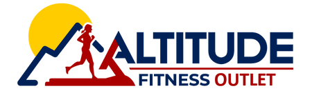 Altitude Fitness Outlet