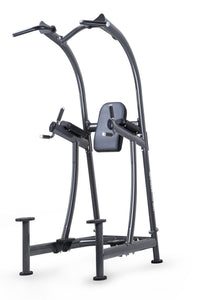 SportsArt A994 PULL-UP/VKR Chin Dip Station