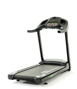 Circle Fitness 6000-G1 Treadmill