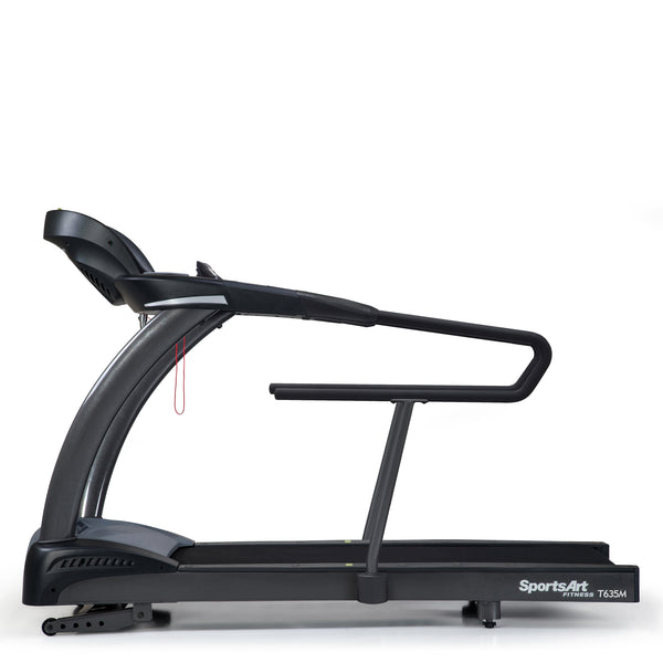 SportsArt T635M-900MHZ Medical Treadmill