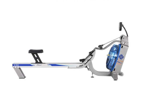 First Degree E316 INDOOR ROWER