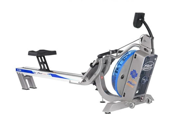 First Degree INDOOR ROWER