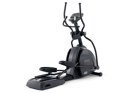 Circle Fitness 6 Series E6 Elliptical