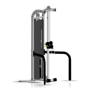 Inflight Fitness Functional Trainer Adjustable Cable Column without/with Rear Shrouds Only