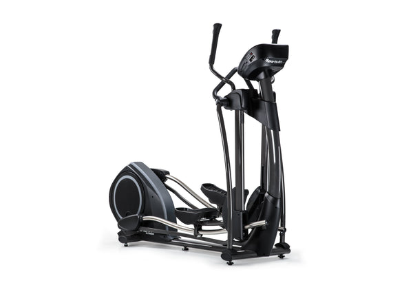 SportsArt G845 Performance ECO-POWR Elliptical Trainer