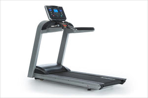 Landice L8 Executive Treadmill - L8 Residential Treadmill