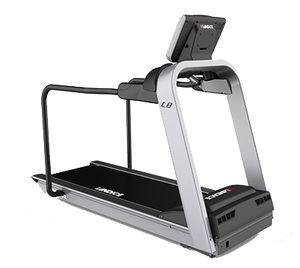 Landice L8-90 RTM Rehabilitation Treadmill