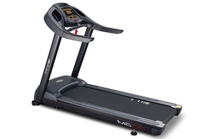 Circle Fitness 6 Series M6 Treadmill