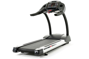 Circle Fitness 7 Series M7 Treadmill