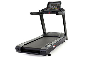 Circle Fitness 8 Series M8 Treadmill
